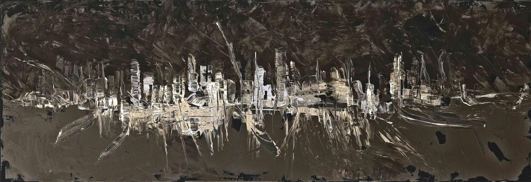 Ella-Gengel-SdZ3-New-York-IV-2-2019-Gimp-Farbwert-drehen-fürs-Web